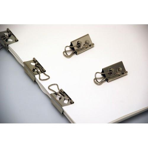 Puma clips  1.5 cm