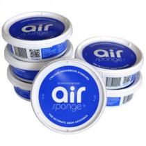 air actif air sponge