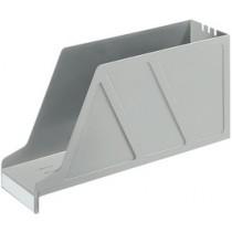 armax gris