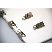 Puma clips