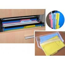 chemise  index poliflash armoire